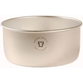 Trangia Pot For Trangia 25 UL ALU